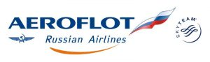 Aeroflot Ranked Second Globally for WiFi Access on Long-haul Routes