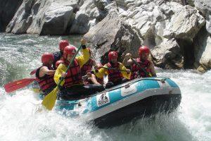 Alfios river..._r