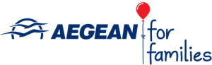 aegean-for-families