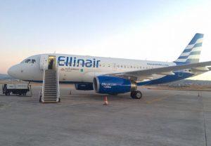 airbus_319_SX-EMM_1