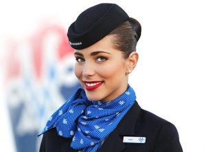 Πτήσεις της Air Serbia από Αθήνα για Νέα Υόρκη σε ειδικές τιμές από 499 Ευρώ