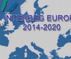 interreg-300x250