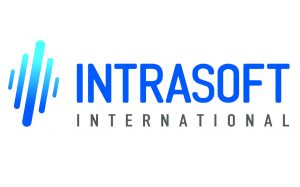 intrasoft_int