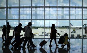 5 πράγματα που δεν μας λένε οι αεροπορικές εταιρίες
