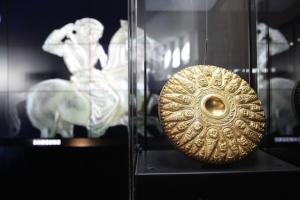 Acropolis_Museum_Russia_Greece_year_2016