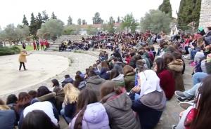 FilosofiaMagnaGrecia_Greece_2016_1