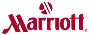 Statement by Marriott International, Inc. Regarding Proposed Starwood Merger Acquisition