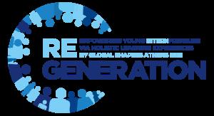 logo_Regeneration