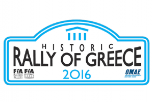 Historic_Rally_2016_cover