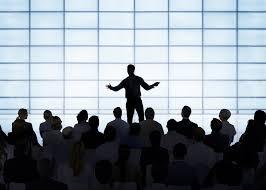 Regus: Οι αρετές ενός ικανού ηγέτη