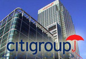 Citigroup_pic