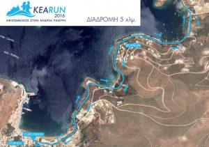 Kea_Run_5km