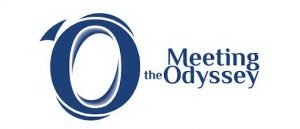Meeting the Odyssey project
