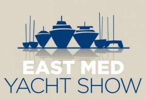 east-med-yacht-show