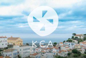 kea.com