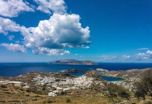 Ιος_Copyrigths_ Τάσος Αλεξανδρόπουλος