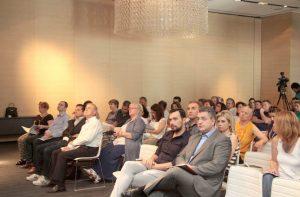 Παρουσίαση έρευνας ικανοποίησης πελατών Ιούνιος 2016 (3)