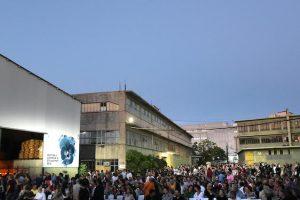 Athens_Festival_2016_the start