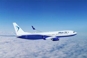 BlueAir_B-737-800