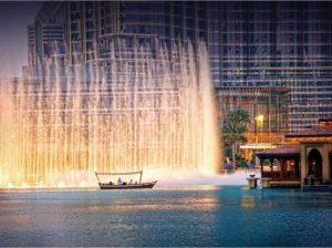 Η νέα υπηρεσία «My Emirates Pass» ανοίγει έναν κόσμο μεγάλων εκπτώσεων  και αποκλειστικών προσφορών