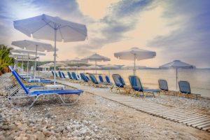 The Grove _beach
