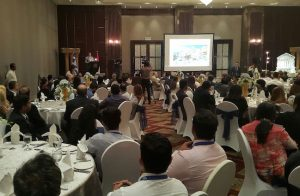 greek tourism workshop in abu dhabi 2