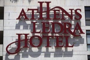 ledra-athens-hotel