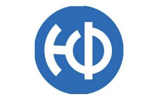 logo_Greek_festival