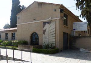 Αρχαιολογικό Μουσείο της Αρχαίας Κορίνθου_3