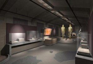 Αρχαιολογικό Μουσείο της Αρχαίας Κορίνθου_9