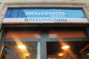 Mouzenidis_Italy_3