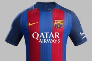 Qatar Airways_4_z