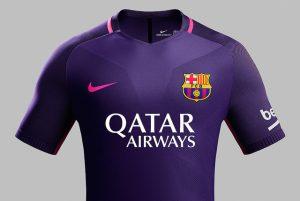 Qatar Airways_f_z