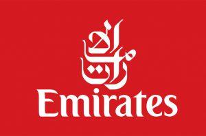 emirates_logo_white+red