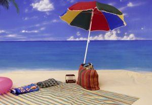 summer_holidays