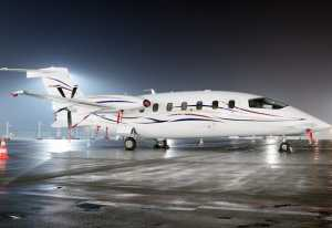 AVIOSTART αεροσκάφος