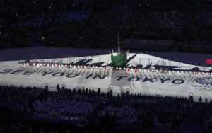 Olympics-16-closing-ceremony