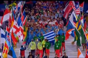 Olympics-16-closing-ceremony-4