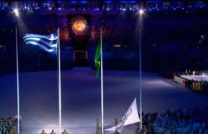 Screen Shot 2Olympics-16-closing-ceremony016