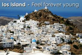 ios-island