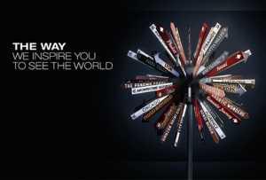 star_allia-the-way