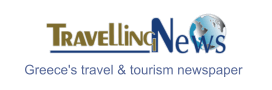 Daily Traveling News