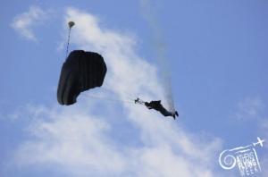 athens-flying-week-1