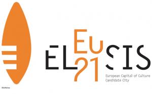 eleusis21