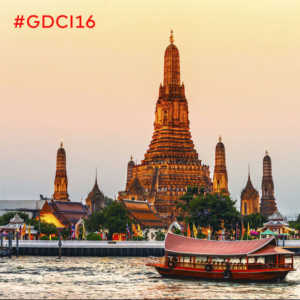 gdci16_bangkok-copy