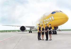 scoot-787-with-crew-copy
