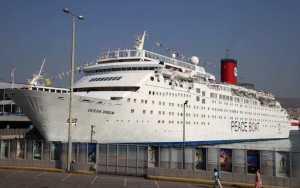 peace-boat-piraeus