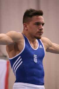 petrounias-copy