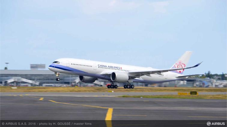 a350-900-china-airlines-1