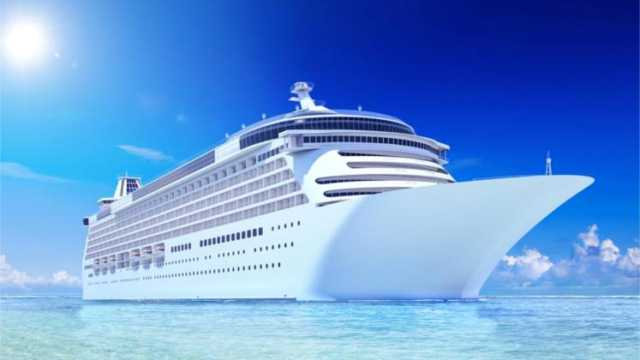 Cruise Tourists Book More Often With Travel Agencies And